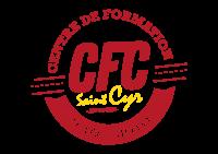 Auto Ecole CFC Auto-Moto de Saint-Cyr